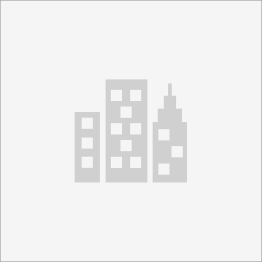company - Property Manager