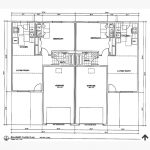 Bench FloorPlan1 150x150 - Bench Apartments   (406) 894-2111