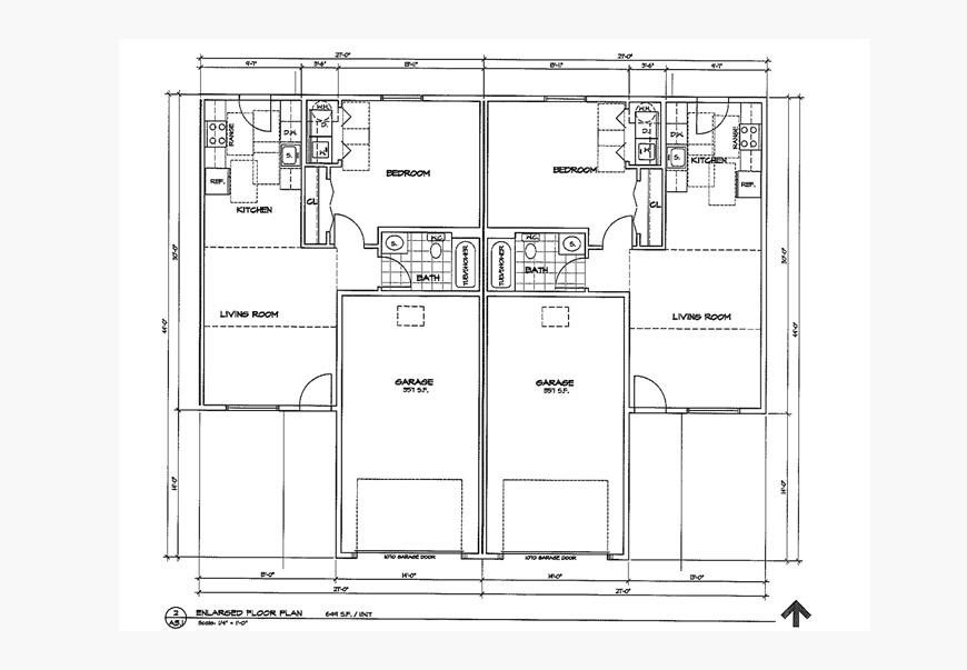 Bench apartments 406 894 2111 happy homes apartments for Apartment workbench plans