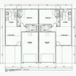 Frontier-Apartments-Floor-Plan