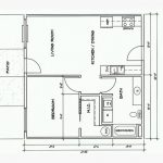 Hoop Dreams floor plans 1x1 150x150 - Hoop Dreams   (406) 894-2111
