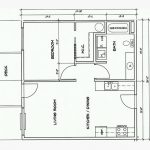 Hoop Dreams floor plans 1x1 Upstairs 150x150 - Hoop Dreams   (406) 634-3500