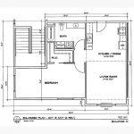 Western One Floor Plan2 150x150 - Western One   (406) 894-2111