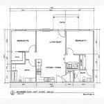 Western One Floor Plan3 150x150 - Western One   (406) 894-2111