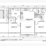Western One Floor Plan4 150x150 - Western One   (406) 894-2111