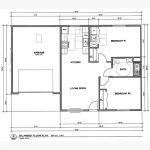 Wheatbaker Floor Plan