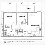 floorplan sunset main 1 150x150 - Sunset Beach   (406) 894-2111