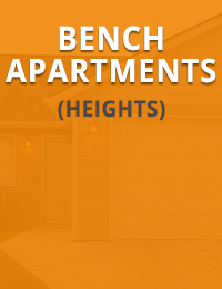 Bench Apartments 1 - Home