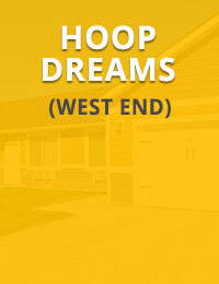 Hoop Dreams - Home