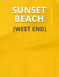 Sunset Beach - Home