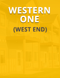 Western One - Home