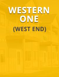 Western One - Home