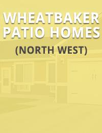 Wheatbaker 3 - Home