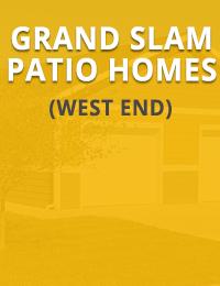 GrandSlam - Home