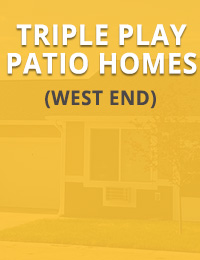 Triple Play Off - Home